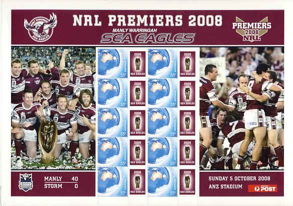 AU 2008 champions.jpg (110173 octets)
